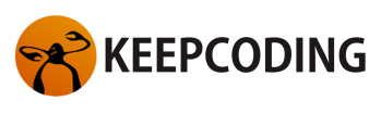 keepcoding.logo